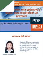 valorganado20101117-101122210937-phpapp02