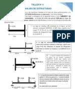 TALLER 4 ANALISIS DE ESTRUCTURAS.pdf