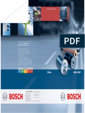 vw passat 2.5 TDI//sello Bosch original filtro aceite 1457429152 audi a4 a6