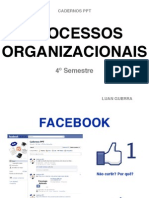 processosorganizacionais-111120105113-phpapp01