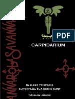 Savannarola-carpidarium.pdf