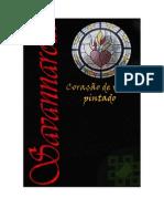 vidro pintado (17).pdf