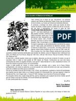 FICHA - Colores Totemicos - V03