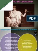 presentacinprincipiodelegalidad-12832646103103-phpapp02
