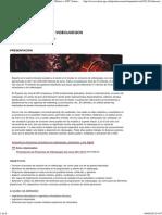 Diseño y Creación de Videojuegos _ Barcelona _ Máster _ UPC School _ Imprimir -