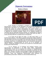 El-Metodo-de-Hipnosis-Newtoniana.pdf