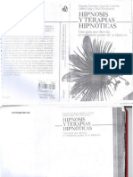Nardone Giorgio - Hipnosis Y Terapias Hipnoticas.pdf