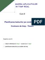 PATR_Curs_9