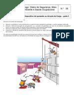 DDS 38 - Identifica��o de Dispositivo de I�amento ou Arraste de Carga - parte 2 (2).doc