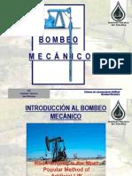 Bombeo Mecánico Basico2