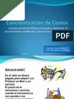 unidad IConcientización de Costos_1.ppsx