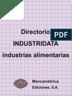 Industridata XIGNUS Filial