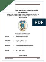 TRABAJO ESCALONADO.docx