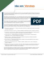 gv247-270709-Como-esta-seu-know-how.pdf