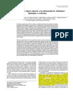 DCL y Demencia1