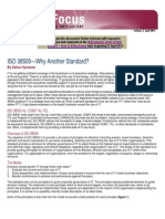 COBIT-Focus-ISO-38500-Why-Another-Standard.pdf