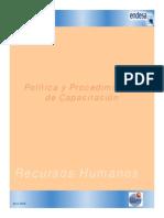 Política_y_Procedimientos_de_Capacitación