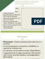 Clase 13 Ciclo Menstrual Alterado_3