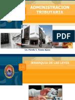 JERARQUIA DE LAS LEYES.pdf