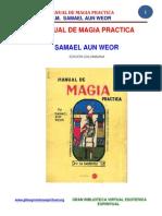 02 11 ORIGINAL Manual de Magia Practica Www.gftaognosticaespiritual.org