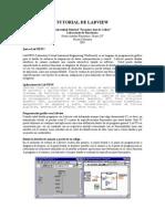 Tutorial LabVIEW 1.pdf