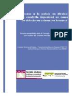 Acceso-a-la-Justicia-en-México
