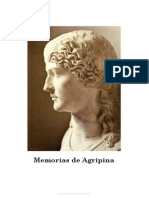 53703746 32730647 Pierre Grimal Memorias de Agripina