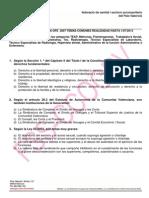 Doc155449 Preguntas Examenes de La Ope 2007 Temas Comunes Realizadas Hasta 01-07-2013 (1)