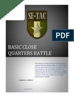 BASIC CQB.pdf