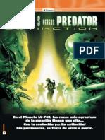 Alien Vs Predator.pdf