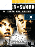 Broken Sword y El Sueno Del Dragon