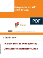 IPCopAP_Presentacion