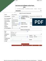 Const.pdf2