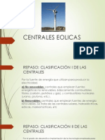 Semana 06_Lección 10 Centrales Eléctricas