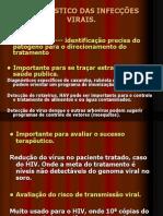 DIAGNÓSTICO DAS INFECÇÕES VIRAIS.pdf