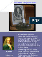 Candide Powerpoint (1)