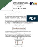 practica7_v3.1