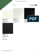 Products.daltile.com PrintSeries