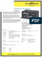 Calamp-Phantom-II-spec-sheet.pdf