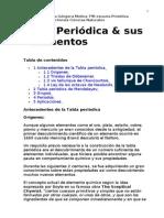 Elementos_de_la_tabla_periódica word