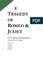 R&J - Classical Adaptation, V2.0