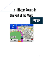 Garmin (GRMN) - History Counts in this Part of the World