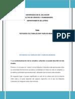 ESTUDICULTURALES.doc