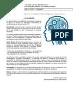 El problema de la normalidad en psicología.docx
