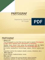 PARTOGRAF+Soal Latihan,Ppt03 07