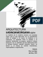 arquitectura-latinoamericana.pptx