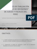 Cnm Del Aguila Tatiana Ponencia Calidad de Decisiones (1)