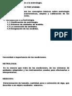 unidad 1(1).pptx