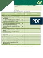 EscalaEvaluacion FIS U4