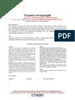Copyright 2007 EJD